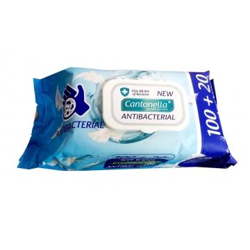 http://medygan.com/119-thickbox/lingette-antibacterial-.jpg