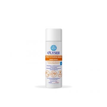 http://medygan.com/123-thickbox/o-lysee-spray-hygiene-mains.jpg