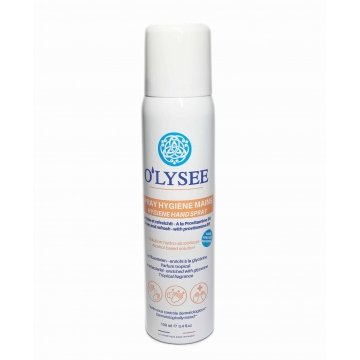 http://medygan.com/124-thickbox/spray-hygiene-mains-100-ml.jpg