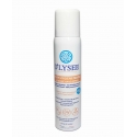 SPRAY HYGIENE MAINS 100 ML