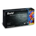 GAMME BOLD