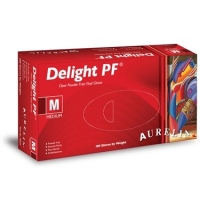 GAMME DELIGHT PF